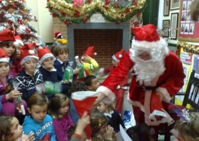 Christmas 2011-2012