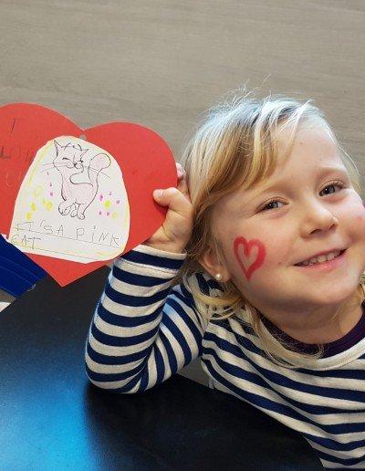 centro edimburgo huelva idiomas b1 b2 san valentin 2018 (20)