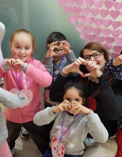 centro edimburgo huelva idiomas b1 b2 san valentin 2018 (33)