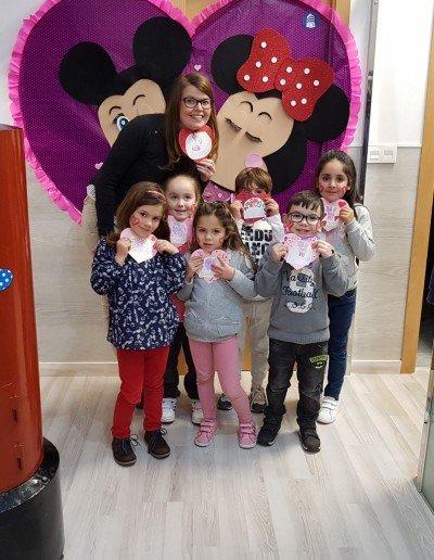 centro edimburgo huelva idiomas b1 b2 san valentin 2018 (36)